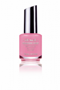 Ibd Advanced Wear Tickled Pink 14ml